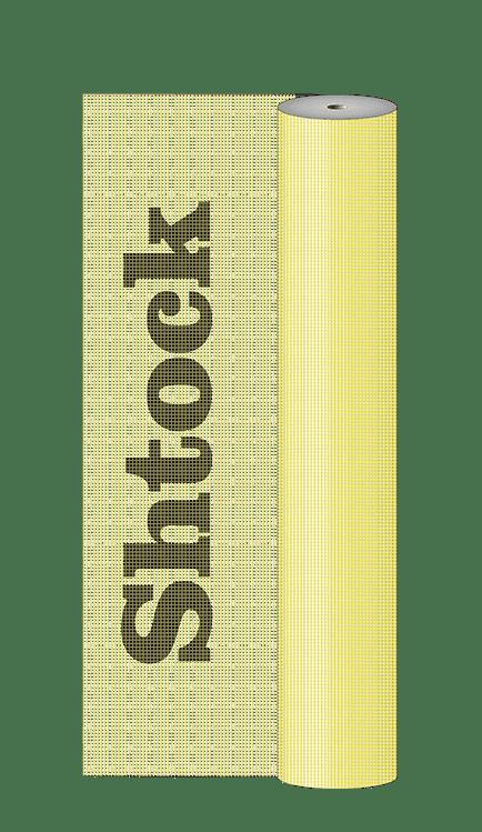 Стеклосетка фасадная Shtock 160