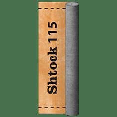 Мембрана кровельная Shtock 115