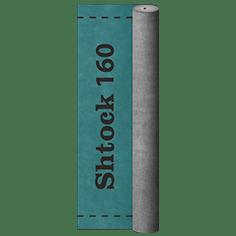 Мембрана кровельная Shtock 160