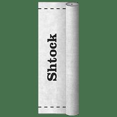 Мембрана кровельная Shtock 80